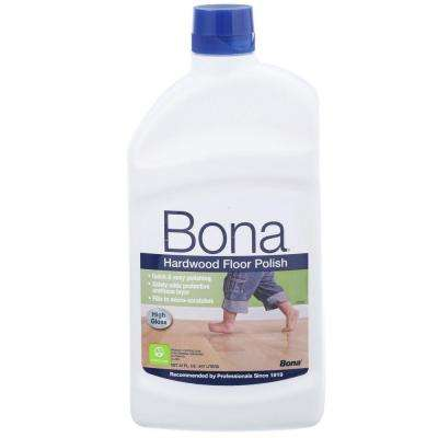 Bona Floor Cleaning Products Cleaning Supplies The Home Depot