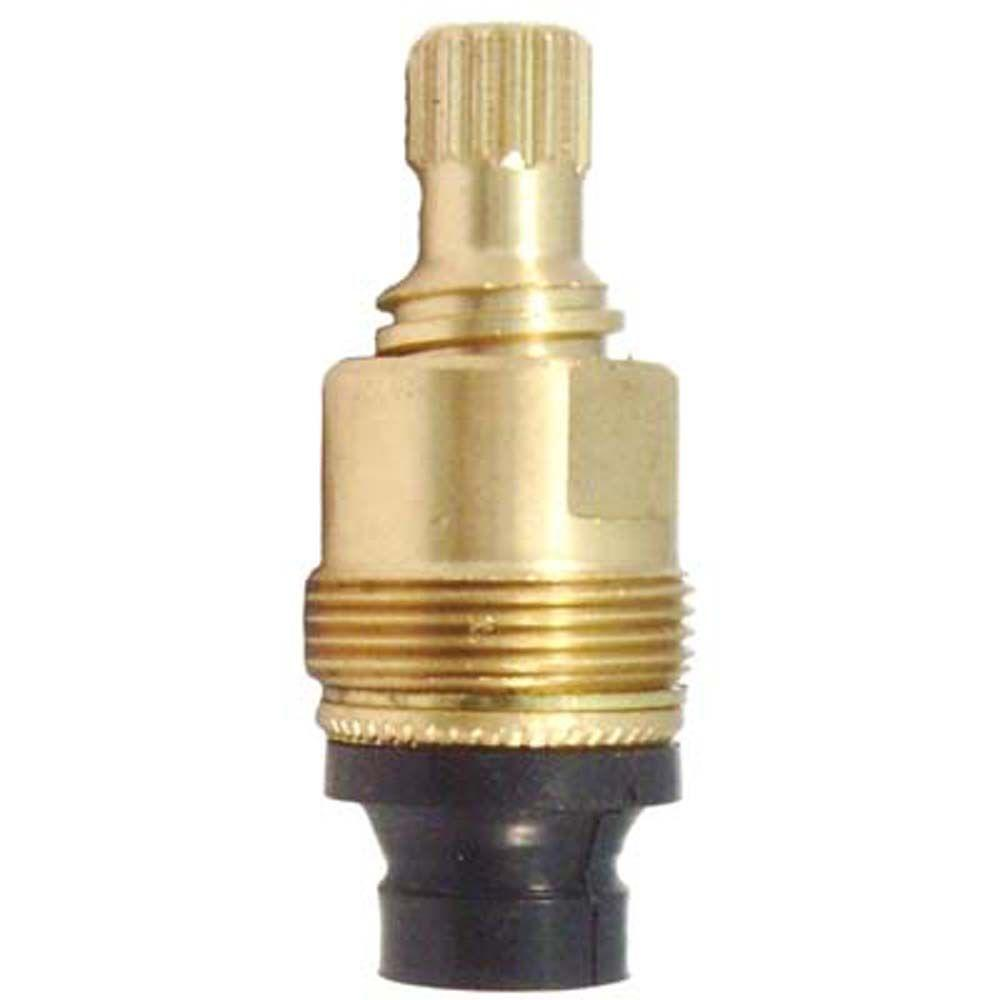 AS-43-NL Hot and Cold Stem for American Standard