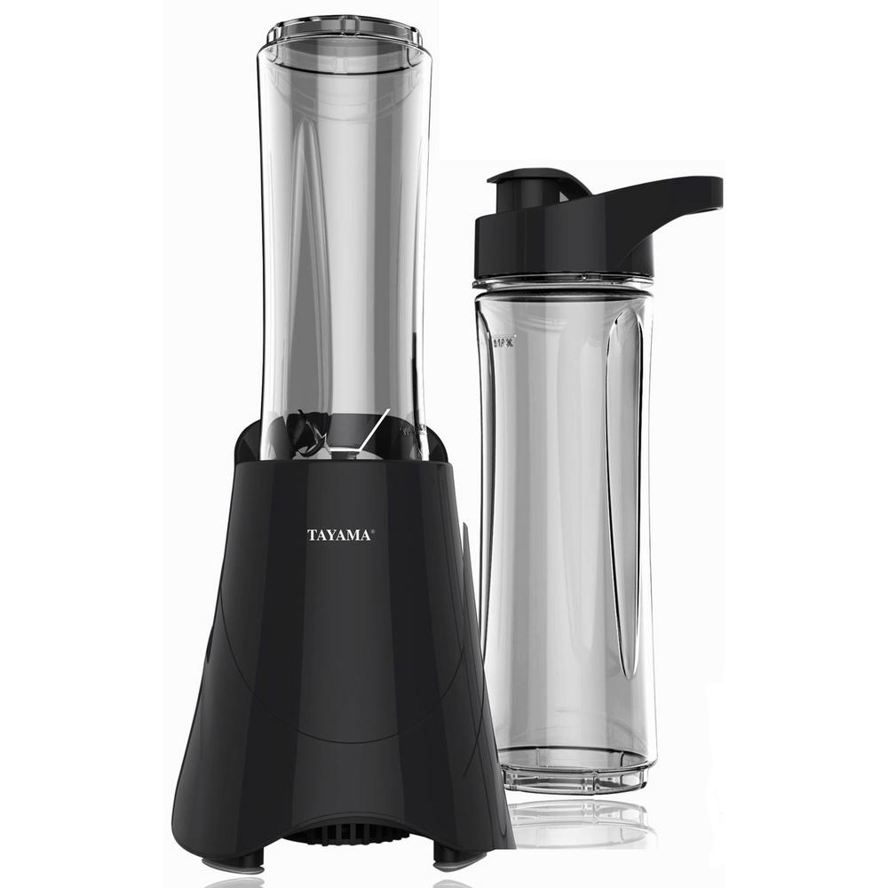 Home Depot Tools Blender ~ Tayama personal blender bl the home depot