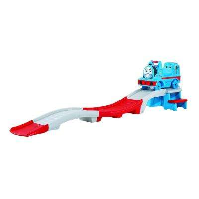 Kids Toys Sports Amp Outdoors The Home Depot