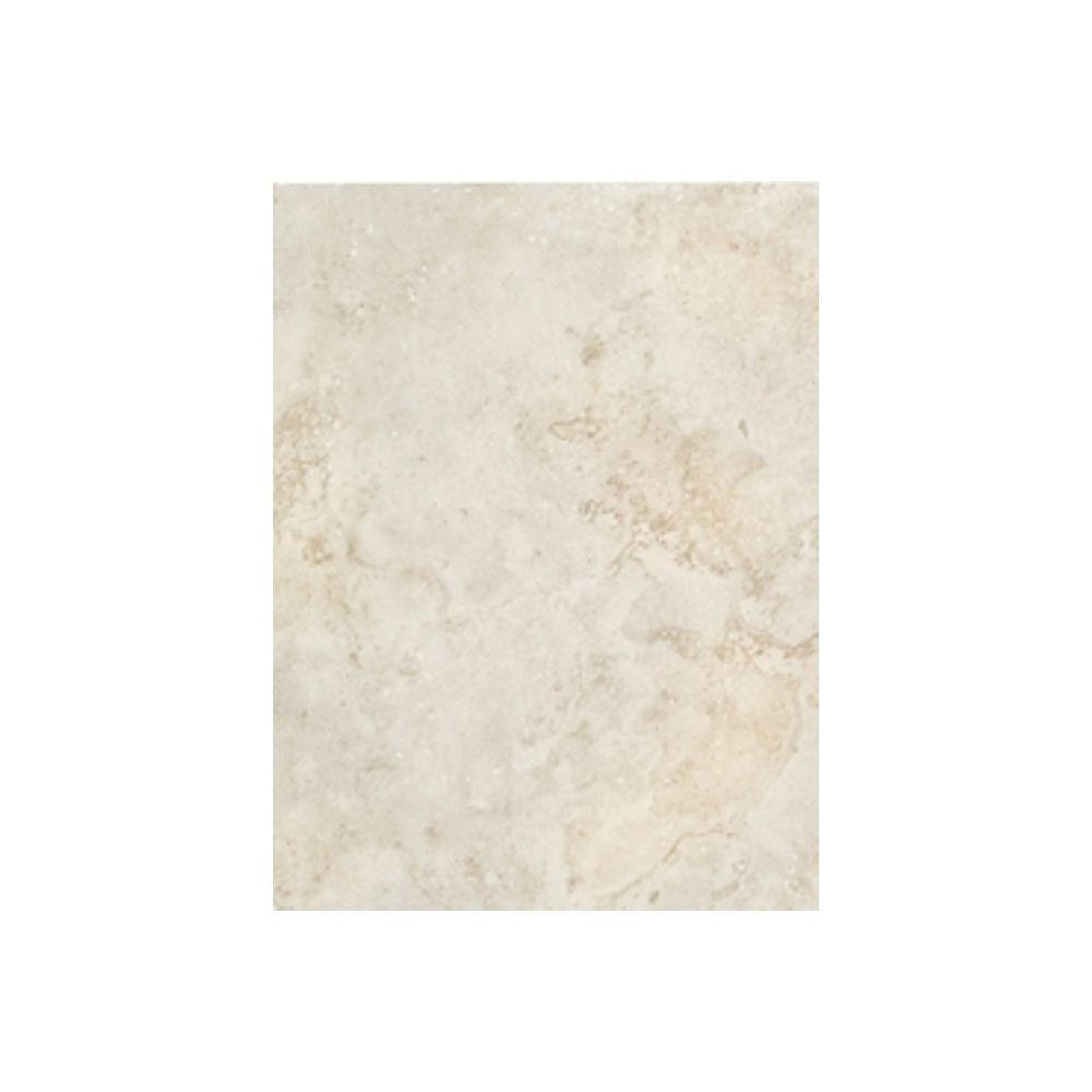 Daltile brancacci aria ivory 12 in x 18 in glazed ceramic wall daltile brancacci aria ivory 12 in x 18 in glazed ceramic wall tile dailygadgetfo Image collections