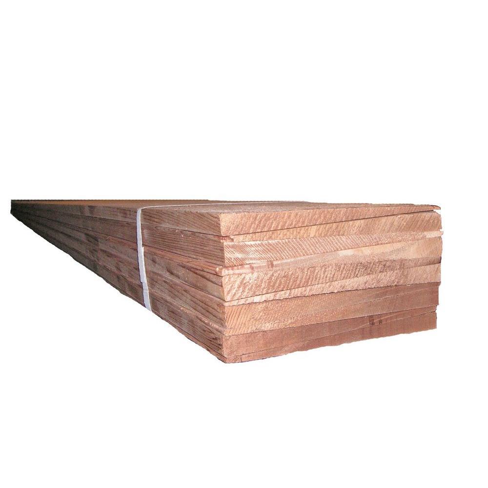 Wood siding home depot