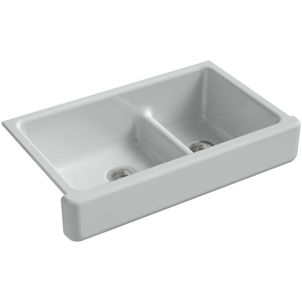 Ice Kitchen Sink on christmas ice, bar sink ice, freezer ice,