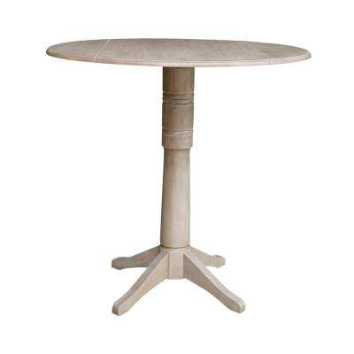 Solid Wood Kitchen Dining Tables Kitchen Dining Room