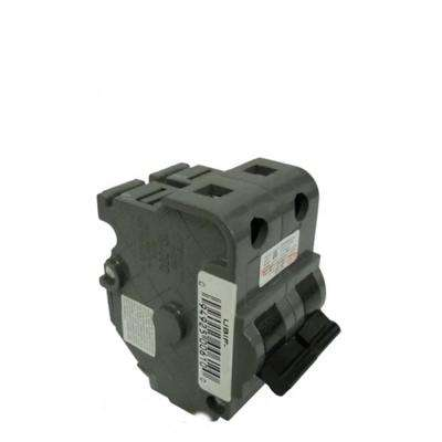 New VPKUBIF Thick 60 Amp 2 in. 2-Pole Federal Pacific Stab-Lok Type NA Replacement Circuit Breaker