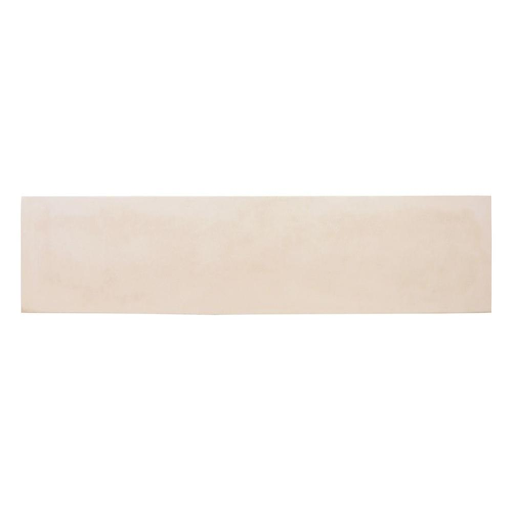 historic mantels 44 in x 16 in mantel filler panel fp1644 the