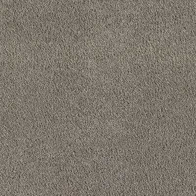 Cashmere I - Color Zephyr Texture 12 ft. Carpet