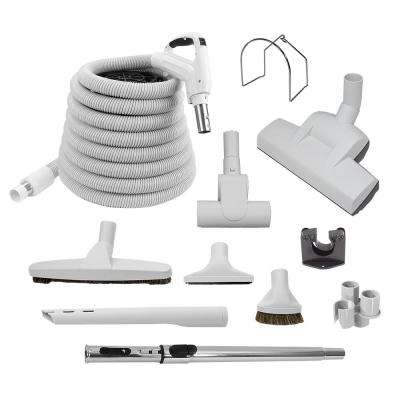 30 ft. Turbo Air Accessory Kit