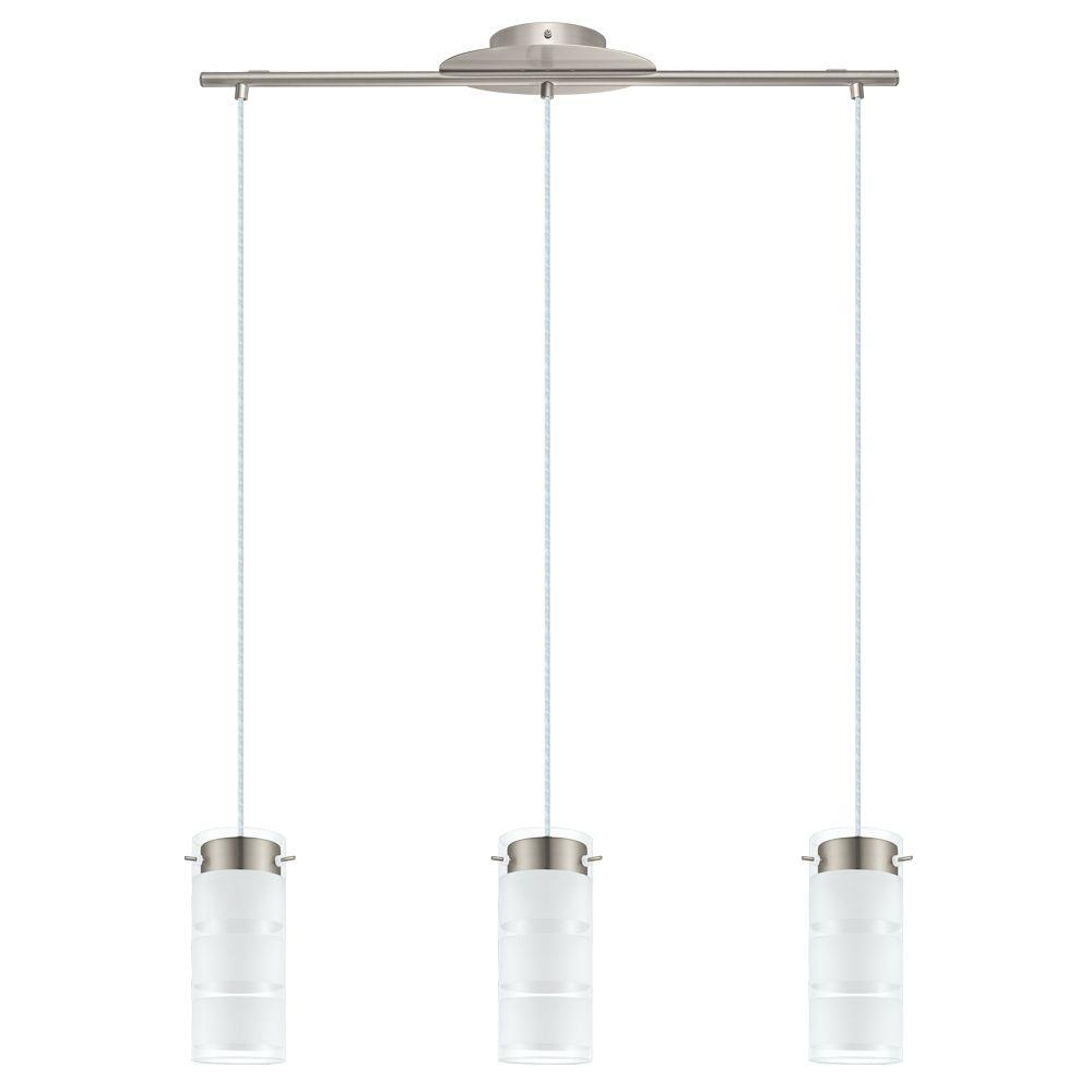Outdoor Hanging Lights - Outdoor Ceiling Lighting - The Home Depot