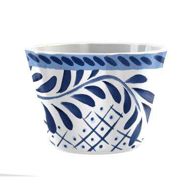 Cobalt Casita Dip Bowl (Set of 6)
