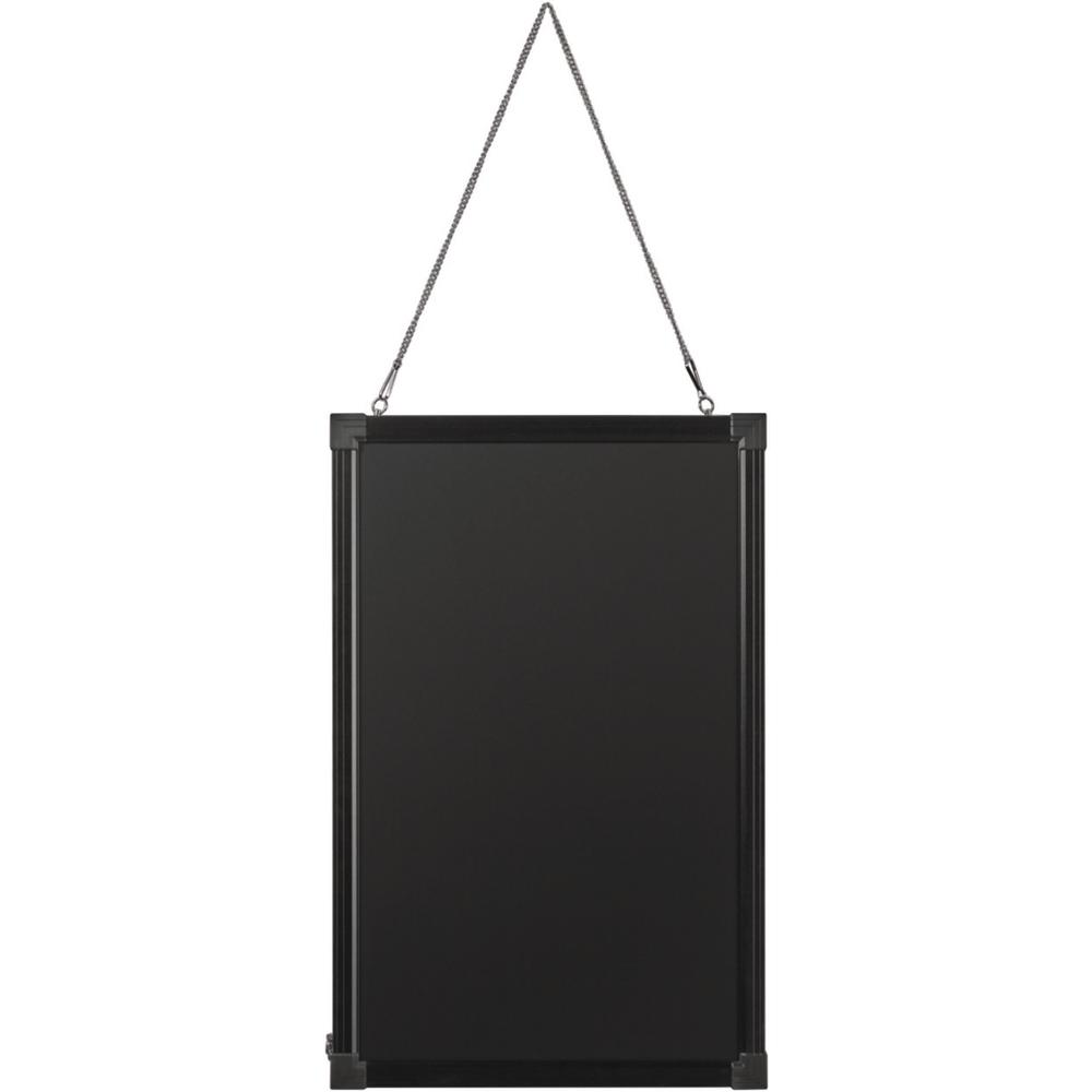 Everbilt 16 in. x 24 in. LED Message Board