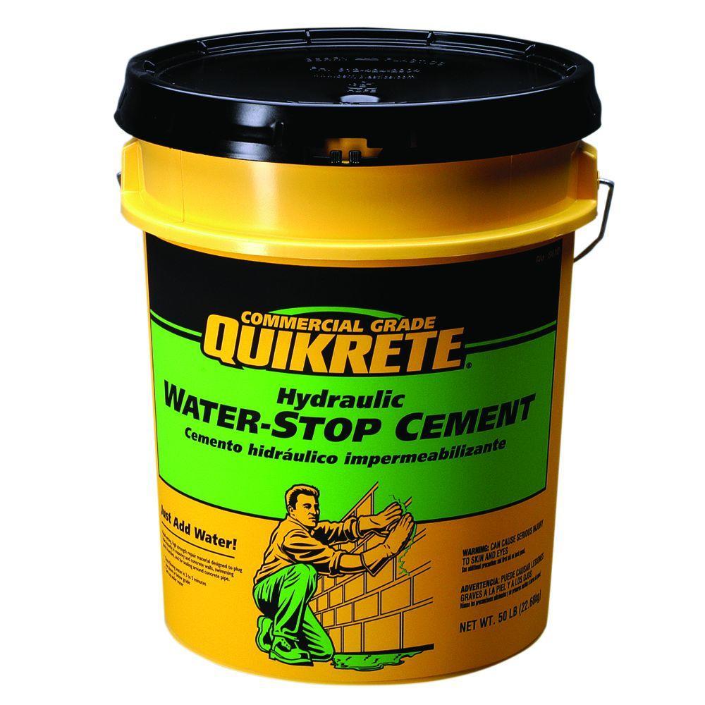Quikrete Self Level : Quikrete self leveling floor resurfacer carpet vidalondon
