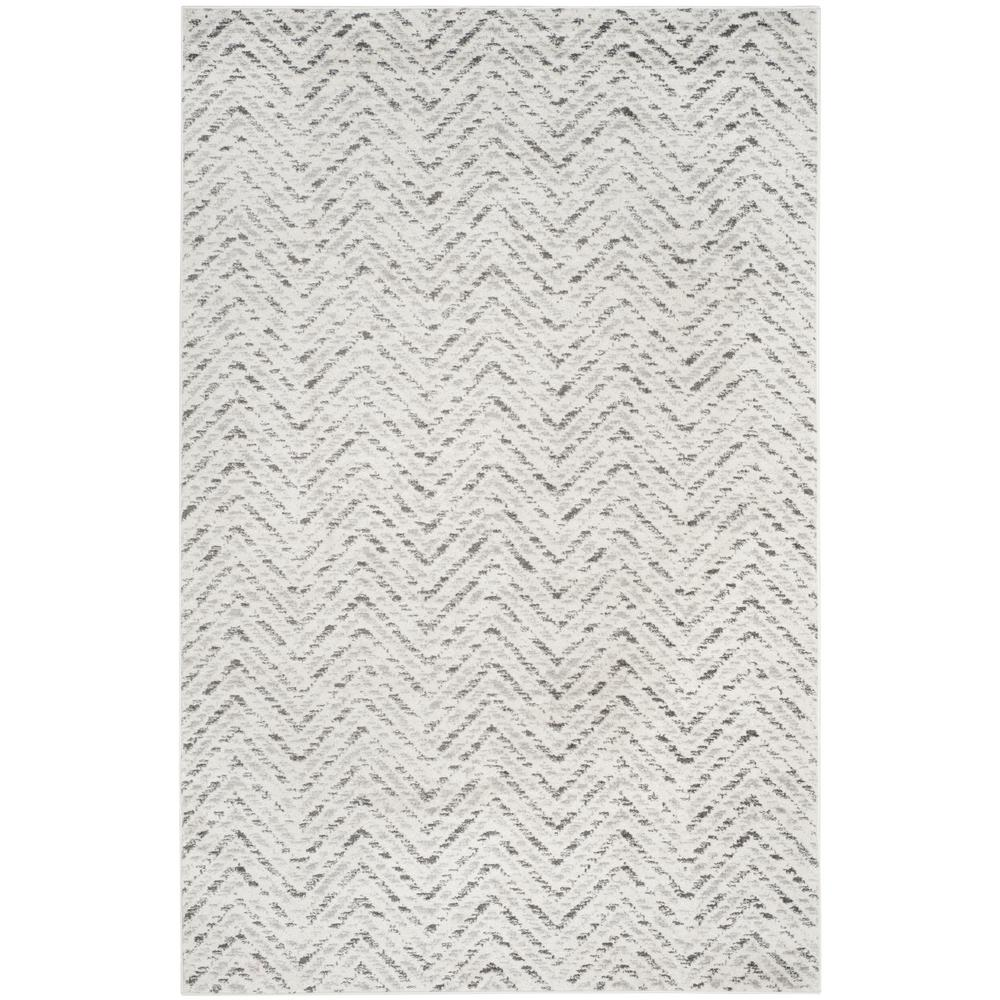 6x9 Area Rugs Home Depot Rugs Ideas