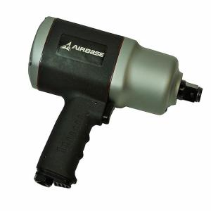 EMAX 3/4 inch Industrial Duty Impact Wrench by EMAX