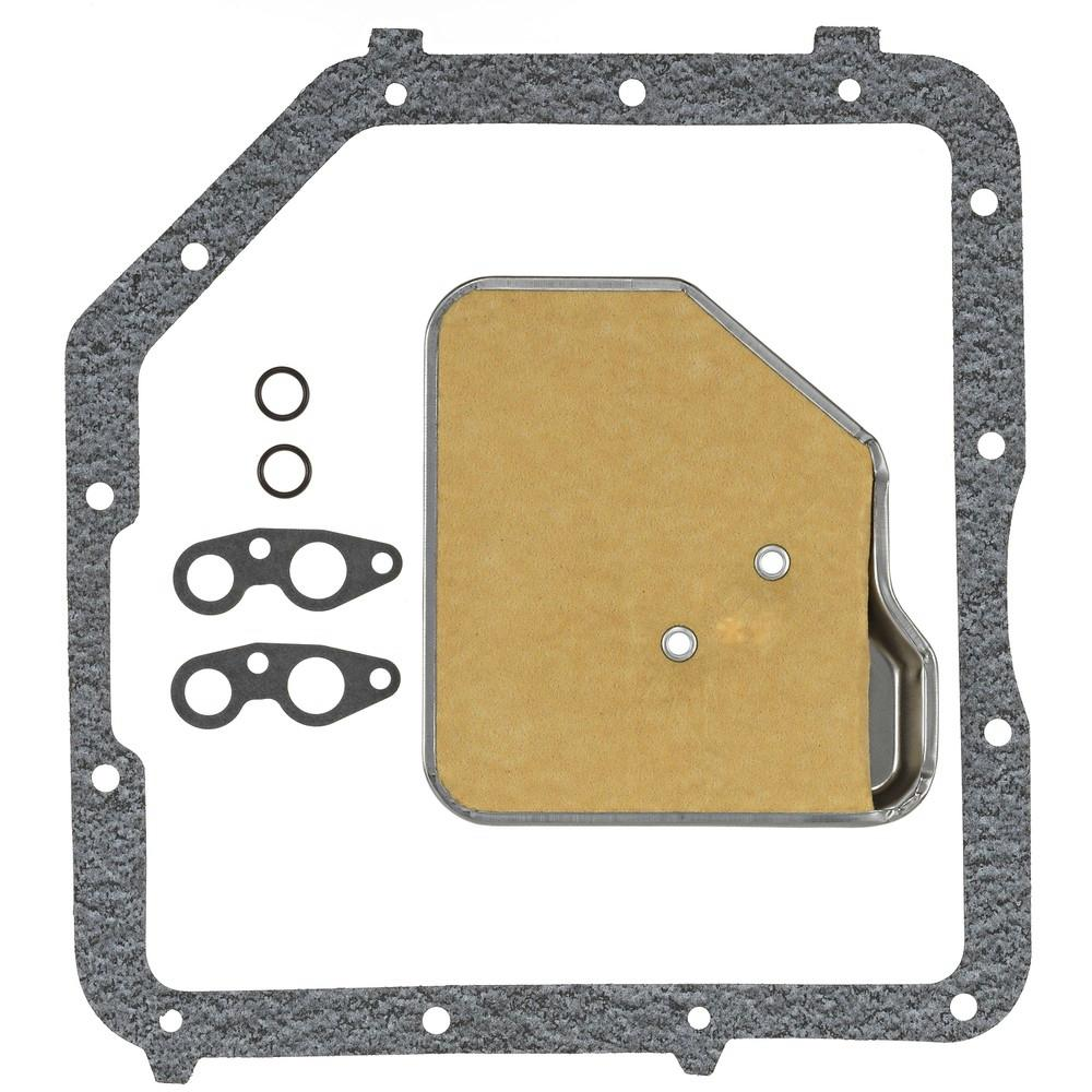 Car & Truck Transmission Filters Auto Trans Filter Kit-Premium ...