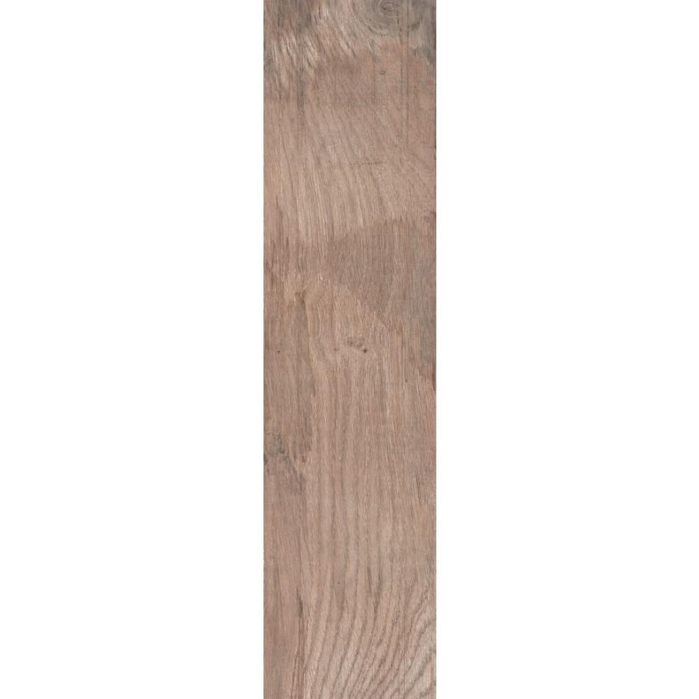 Ivy Hill Tile Solorez Avana 8 in  x 32 in  9mm Matte Porcelain Tile  (8-piece / 13 77 sq  ft  / box)