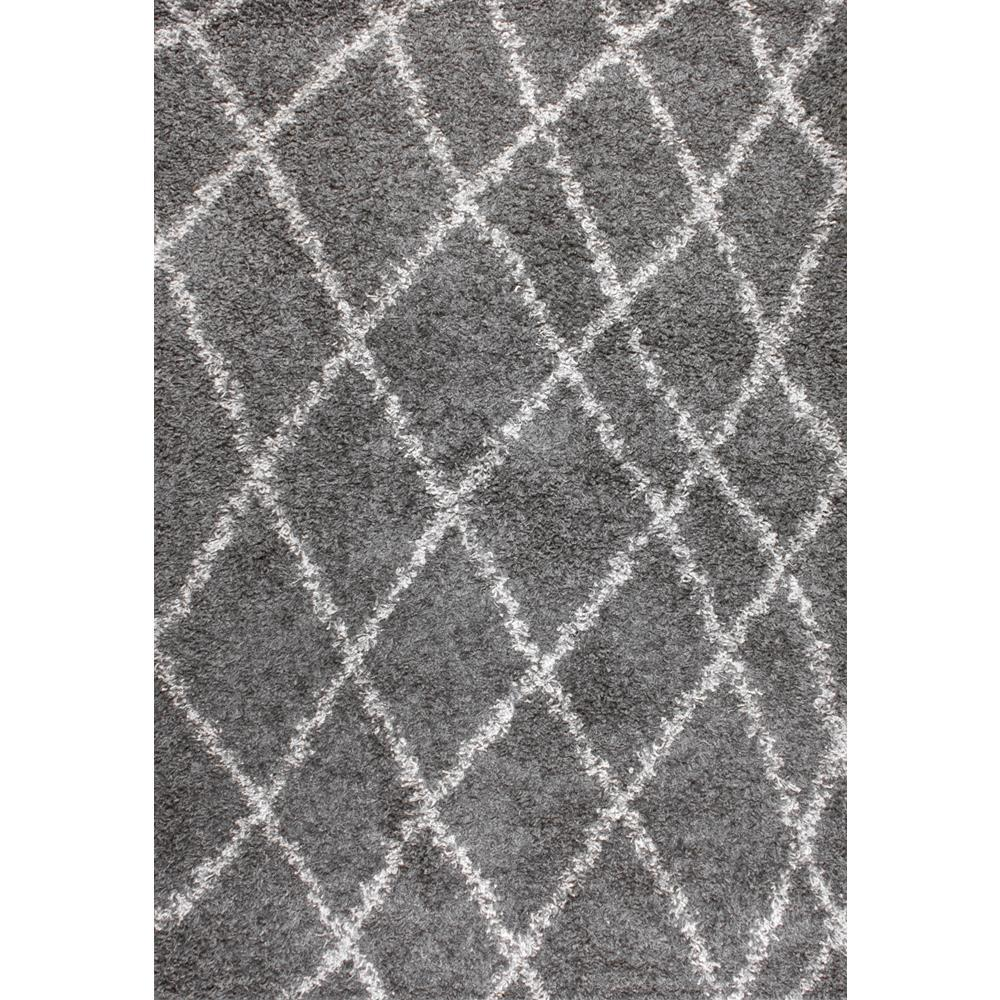 Nu Loom Shag Natural Gray Area Rug Nu Loom Shag Natural Gray Area Rug new picture