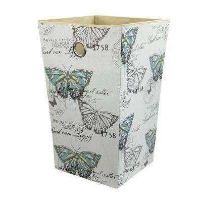 Vintage Butterfly Collection Hamper
