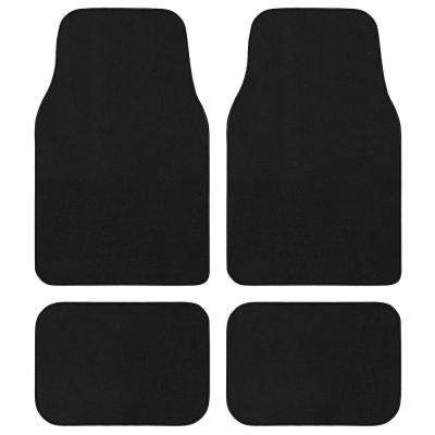 GGBAILEY D3171A-F1A-CH-BR Custom Fit Automotive Carpet Floor Mats for 1991 1999 2002 Ford Explorer 2 Door Brown Driver /& Passenger 1993 1994 2000 1992 1997 1998 1995 2001 1996
