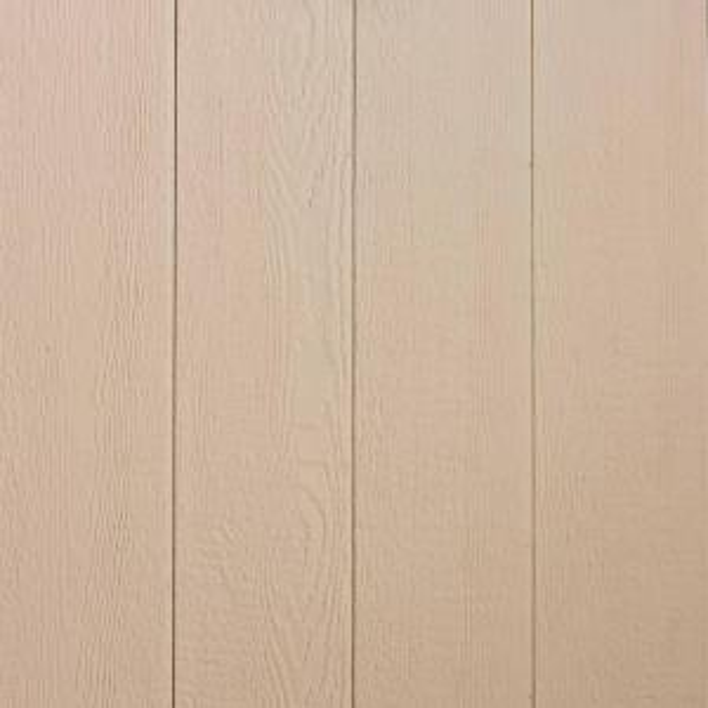 Lp Smartside Smartside 38 Series 48 In X 72 In 8 In O C Cedar Strand Panel Siding 27805 The