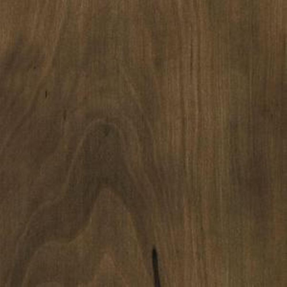 Shaw Native Collection Gray Pine Laminate Flooring - 5 in. x 7 in. Take Home Sample