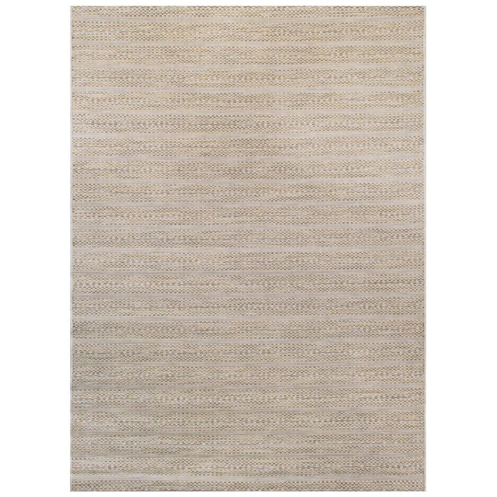 This Review Is From Morrisey Ochre 8 Ft X 10 Area Rug