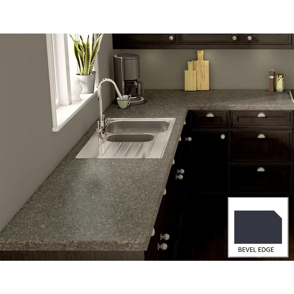 Home Depot Kitchen Counters: Laminate Countertops