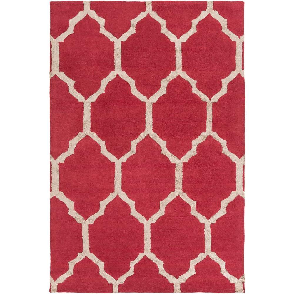 18 8ft by 8ft area rug artistic weavers aisha safari tan 12
