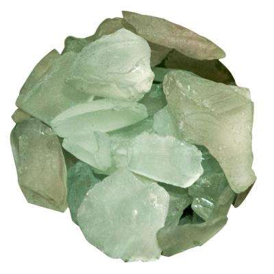 Shop Succulents Sea Glass, Sage Green