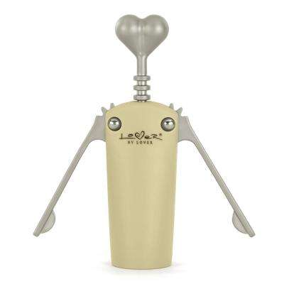 Lover by Lover Corkscrew