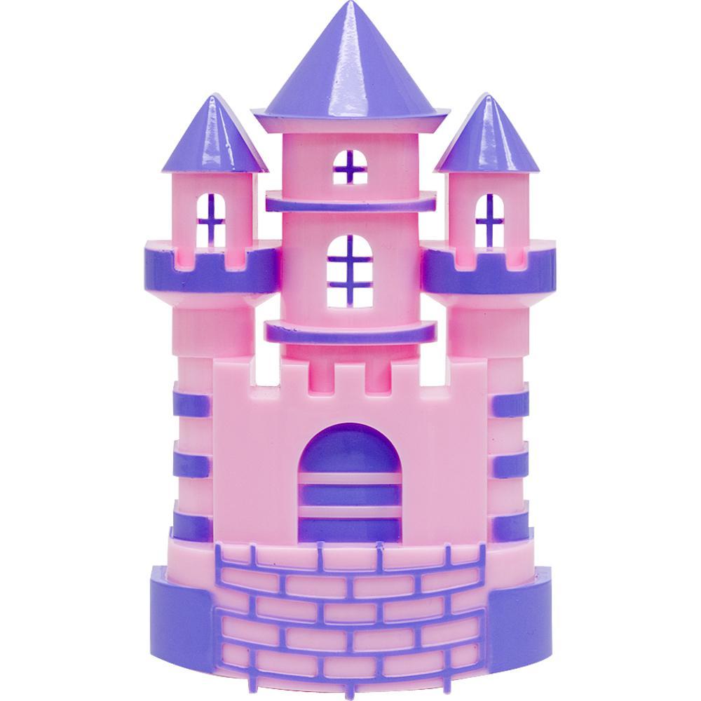 GE LED Castle Night Light