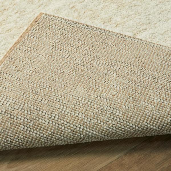 Reviews For Balta Wilson Beige 8 Ft X 10 Ft Textured Area Rug 3006788 The Home Depot