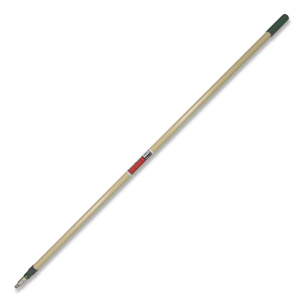 Wooster 8 ft. to 16 ft. Sherlock Extension Pole
