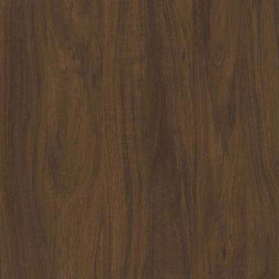 60 in. x 96 in. Laminate Sheet in Mangalore Mango with Standard Fine Velvet Texture Finish