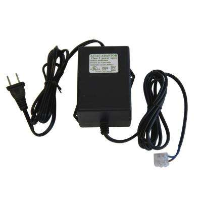 New 6i AC Power Adapter 12V 7Amp with/>  1-8 Splitter for Home Security Camera