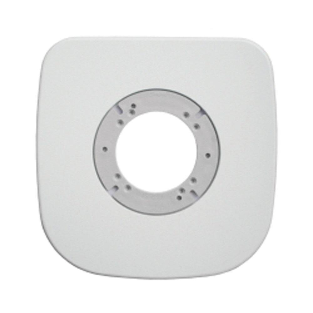 Dometic 310 Mounting Adapter Kit - White