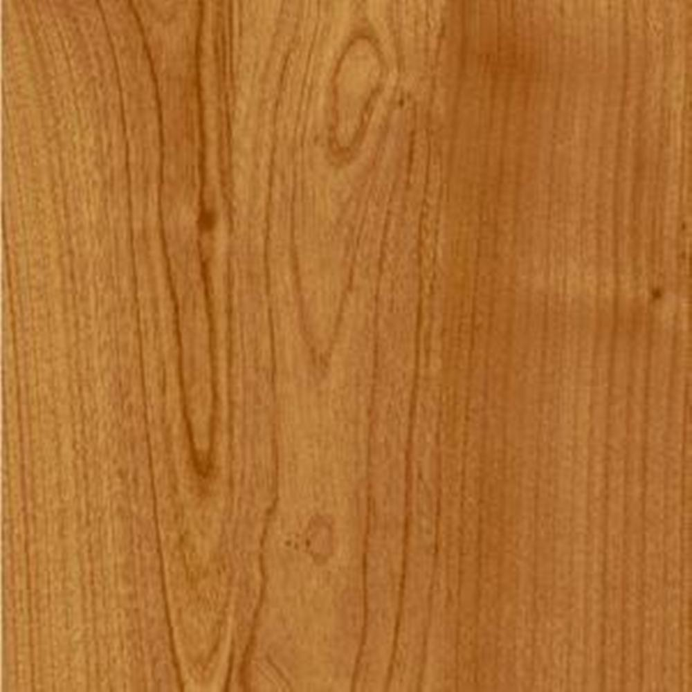 Shaw native collection pure cherry laminate flooring 5 for Shaw laminate