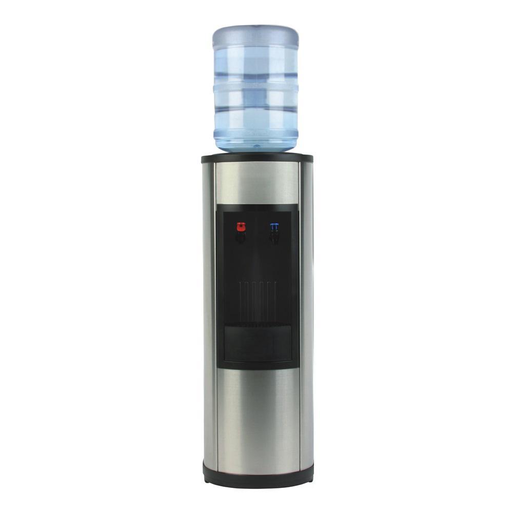 blacks-igloo-water-coolers-mwc519-64_100