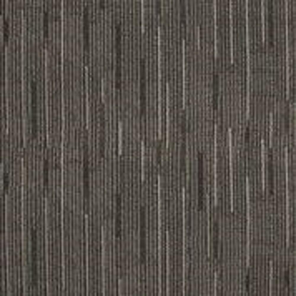 Captain's Dream - Color Notion Loop 12 ft. Carpet