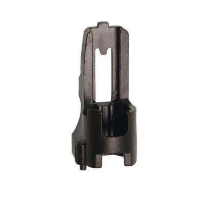 Vinyl Siding Adaptor for RN46