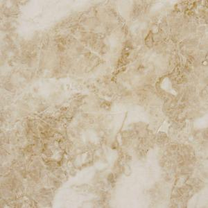 Msi cappuccino 18 in x 18 in polished marble floor and for 18 x 18 marble floor tile