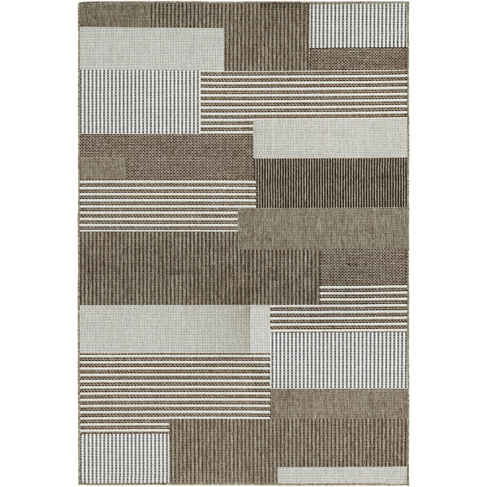 home decorators collection trinidad home decorators collection grey 5 ft x 8 ft 11475