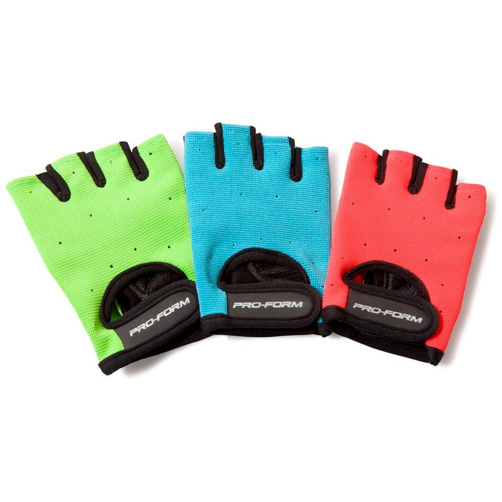 large/X-Large Women's Training Glove L/Xl
