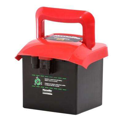 24-Volt Replacement Cordless Battery