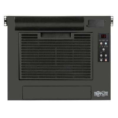 SmartRack 7,000 BTU 120-Volt Rack-Mounted Air Conditioning Unit