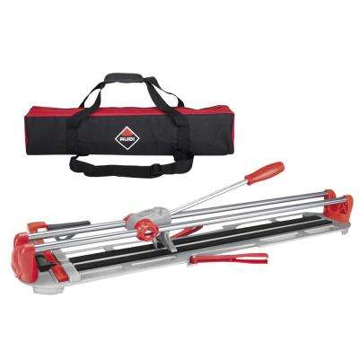 20 in. Star-Max Tile Cutter