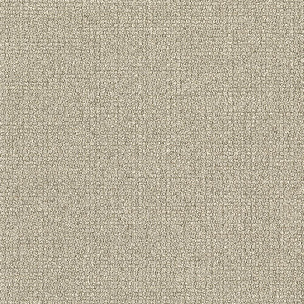 Estrata Bronze Honeycomb Wallpaper Sample