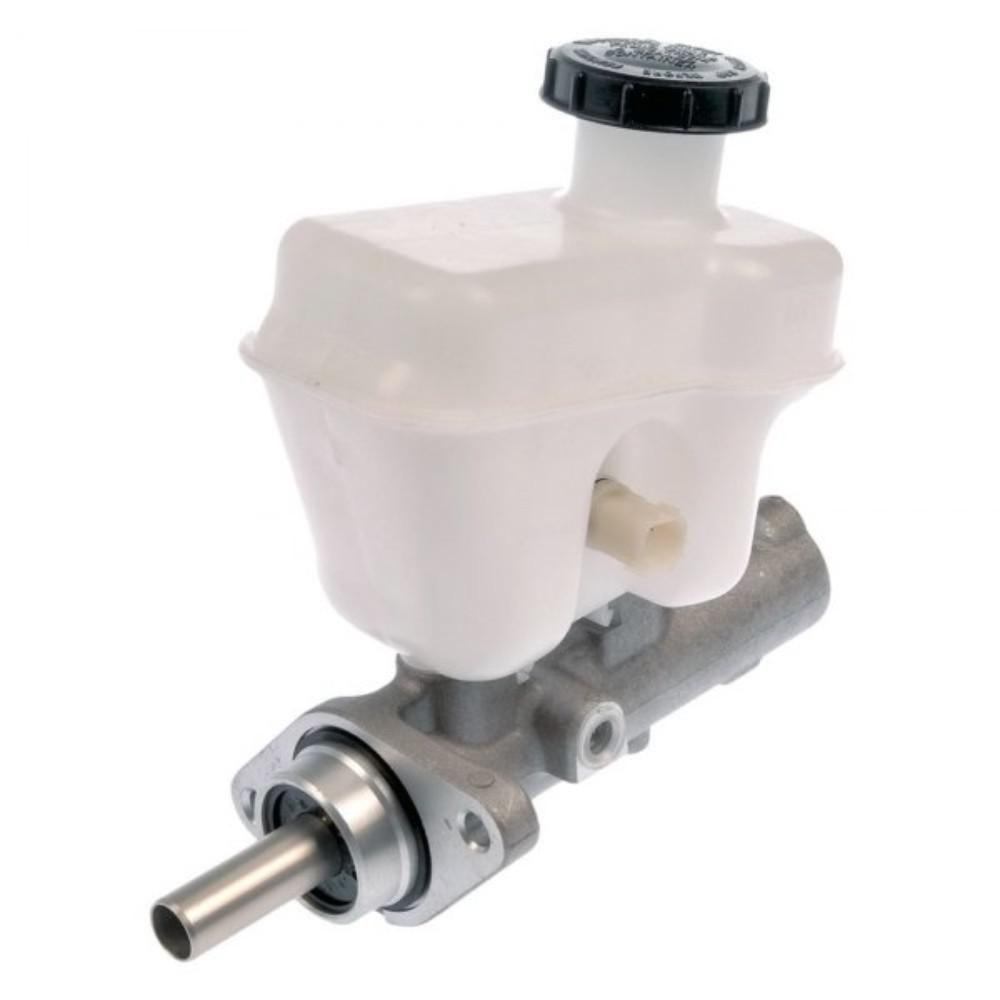 First Stop Brake Master Cylinder M630313 The Home Depot