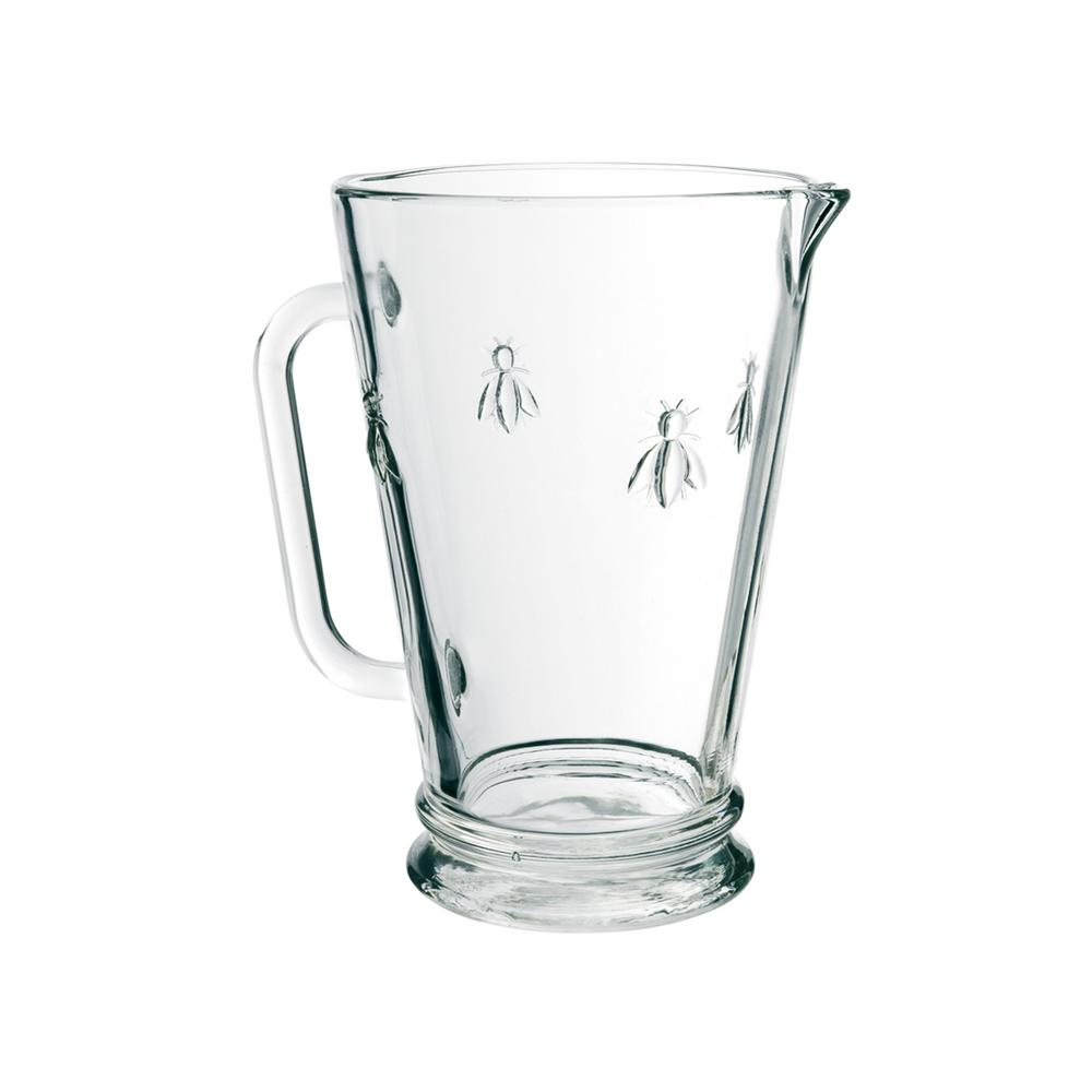 Bee 34 oz. Pitcher
