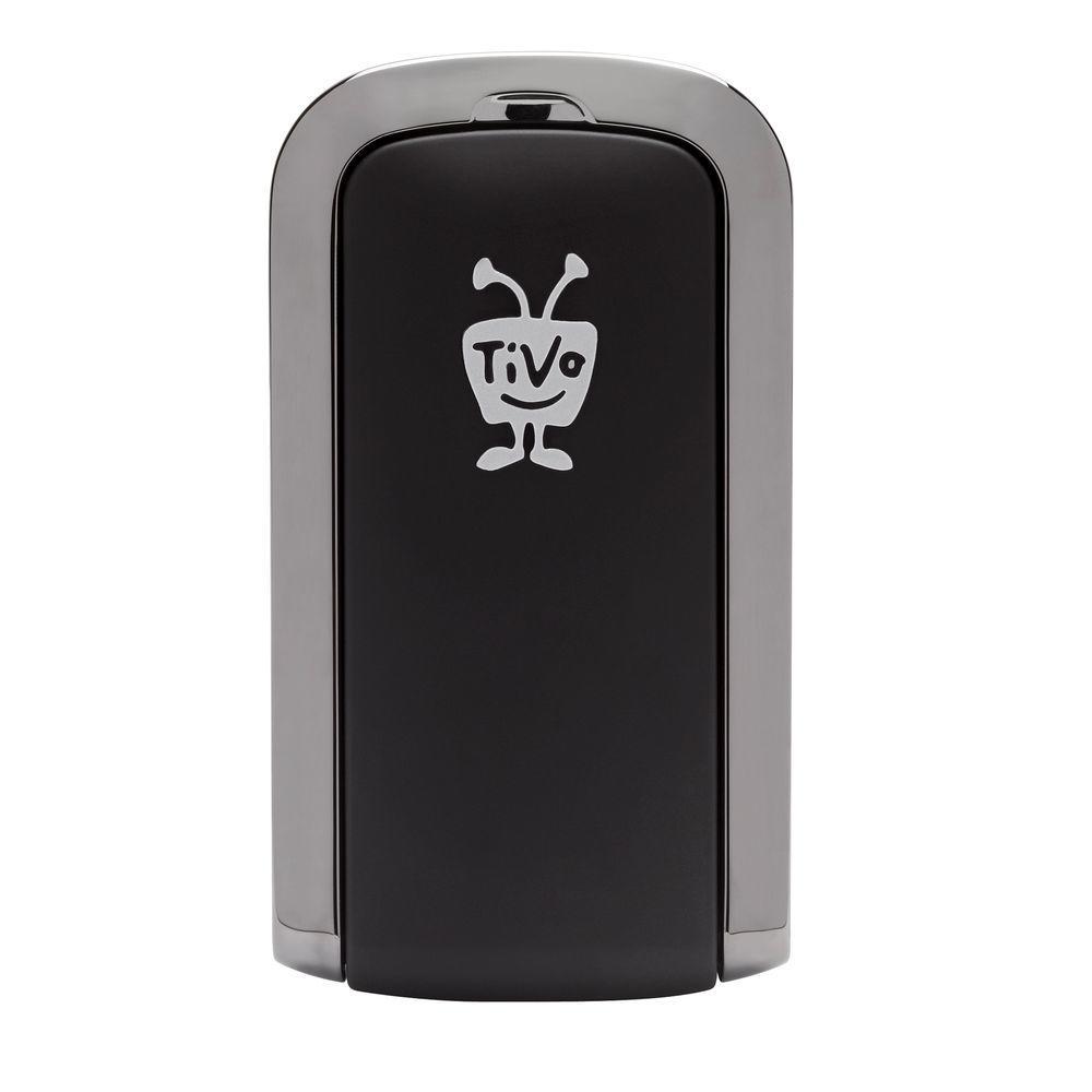 TiVo Wireless-N Network Adapter
